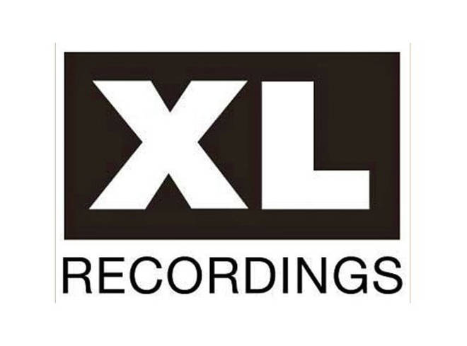 XL Recordings logo