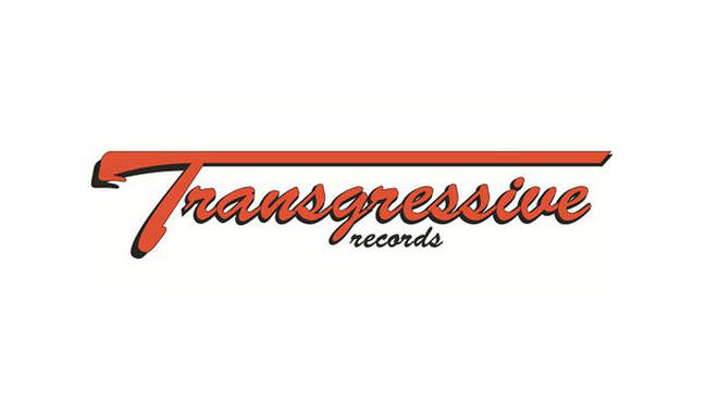 Transgressive Records logo