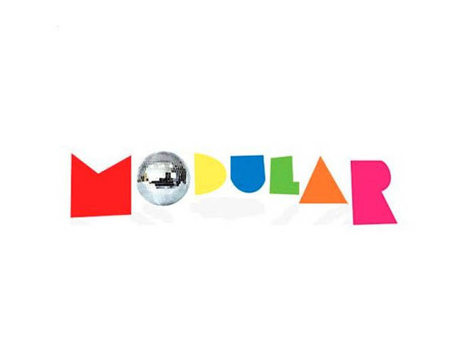 Modular Recordings